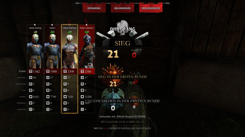 Nosgoth_Endresult_we_ll_miss_the_game_bb149a528c0ad5fd.jpg