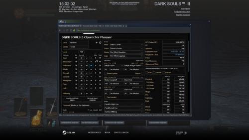 DarkSoulsIII_xBQW9TSN2Xc6a5b0152547204e.png